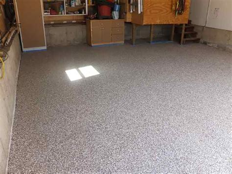 epoxy flooring new york expert orange county garage floors contractor epoxy garage experts free flooring estimate call