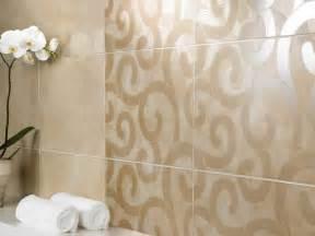 wall tiles bathroom ideas unique wall tile ideas for bathroom design tile designs to amazing bathroom wall tiles ideas