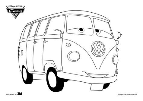 malvorlage cars  blog zum ausmalen  kevinduffy fuer