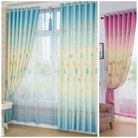 rideaux de chambre de fille achetez en gros rideaux chambre des garçons en ligne à des