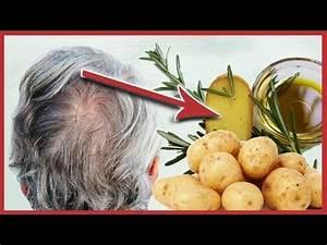 Gelbstich Entfernen Hausmittel : granny hair tutorial alles ber meine grauen haare ~ Lizthompson.info Haus und Dekorationen