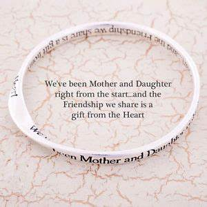 Mother Daughter Wedding Quotes Ialoveniinfo