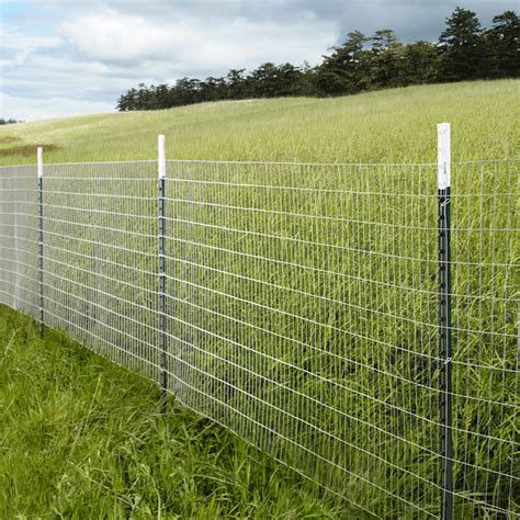 material for fences wire garden fence