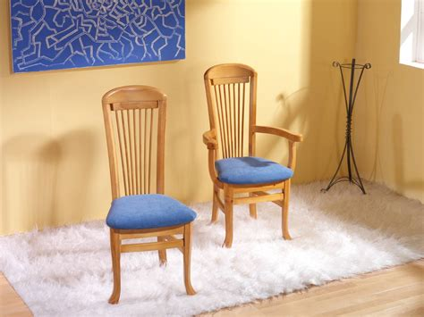 sillon tapizado   saloncomedor provenzalpino