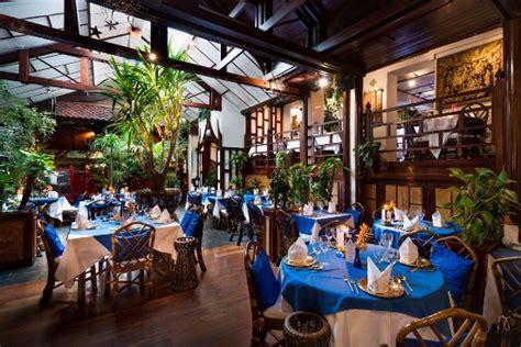 blue elephant cuisine what to do in tripadvisor