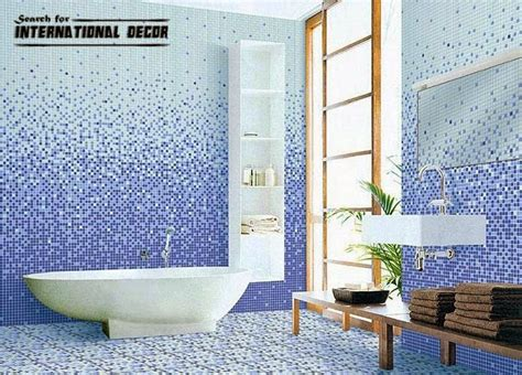 top interieur catalogue top catalog of mosaic tiles in the interior