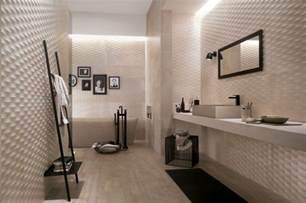 bilder für badezimmer badezimmer fliesen ideen 95 inspirierende beispiele