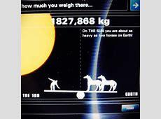 My Weight On Mars Viki Secrets