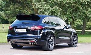 4x4 Porsche : click to view a larger imageclick to view larger images of this porsche cayenne ~ Gottalentnigeria.com Avis de Voitures