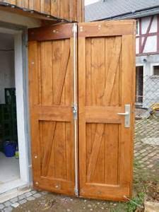 Garagentor Aus Holz : garagentor holz zweifl gelig preise nabcd ~ Watch28wear.com Haus und Dekorationen