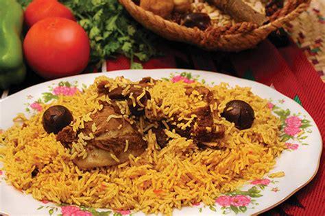 cuisines signature emirati food where to try emirati cuisine in dubai