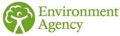 Environment Agency Logos Environmental Canal Stove Boat
