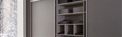 mobiliario de diseno tradem design