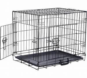 medium size dog cage in bristol trade it With dog cages for medium dogs
