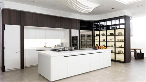 porcelanosa kitchen tiles porcelanosa tiles available at walsall showroom 1598