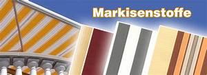 Markisenstoff Meterware Günstig : markisenstoffe f r ihre markise g nstig bei alfatex bestellen ~ Eleganceandgraceweddings.com Haus und Dekorationen
