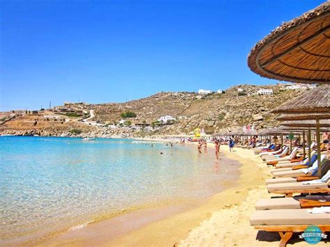 7 Completely Annoying Reasons Why Mykonos Is Overrated