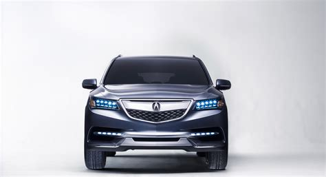 Acura Lights by Acura Mdx Wallpapers Hd Lights Hd Desktop Wallpapers 4k Hd