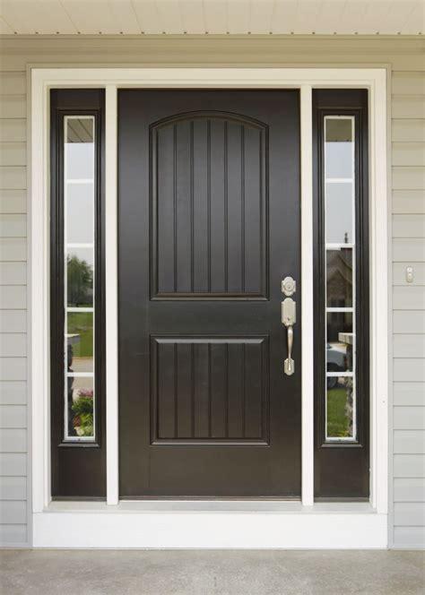 9 best modern door designs styles at