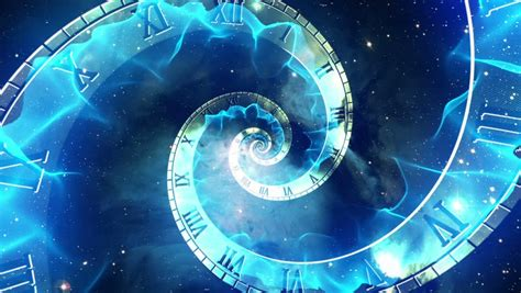 Viar Vortex Backgrounds by Time Travel Effect Lifehacked1st