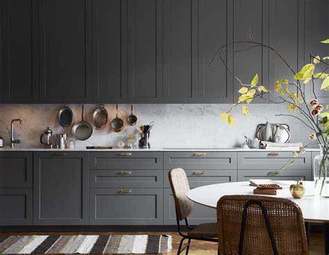 Ikea Badmöbel Bilder by 14 Ikea K 246 K Ur Verkliga Livet Inspireras Av Andras K 246 K