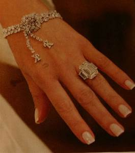 hollywood trendy kim kardashian wedding ring 2011 With kim kardashian wedding ring price