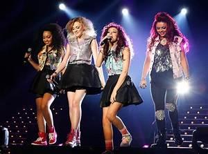 Little Mix Little Me Fauru00e9 Pavane 27 Pop Songs You