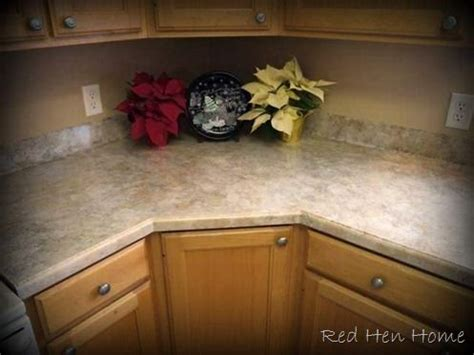countertop makeover kit painting kitchen countertops countertops and kitchen