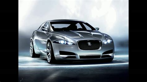 Jaguar Xj 2020 by 2020 Jaguar Xj Redesign Interior And Review