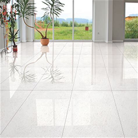 Cera Flooring Care by Floor Tiles Design