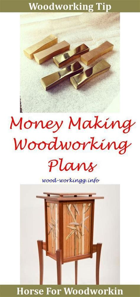 woodworkinghashtaglistwoodworking classes seattle
