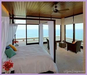 beach house interior design ideas 1homedesignscom With beach house interior designs pictures