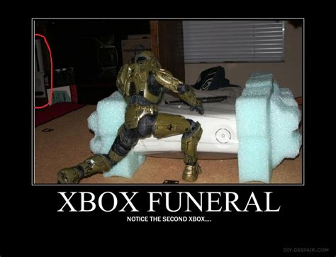 Funny Images Funny Xbox Images