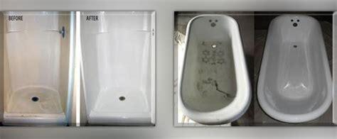 Bathtub Glaze by Bathtub Reglazing Grand Rapids Kalamazoo Mi