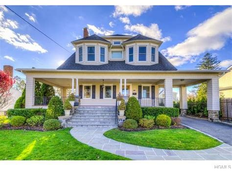 The Latest Homes For Sale In New Rochelle  New Rochelle