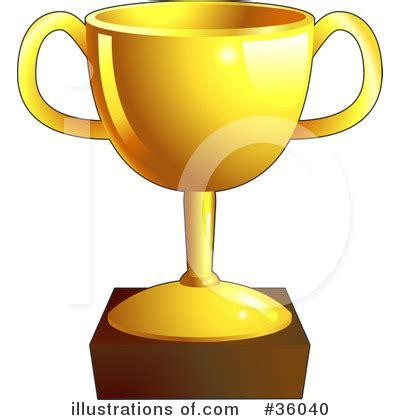 Trophy Clip Art Free