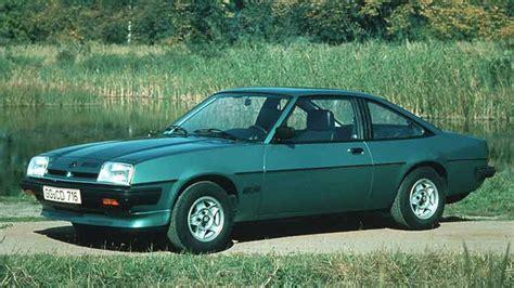 Opel Manta Gebraucht Kaufen Bei Autoscout24