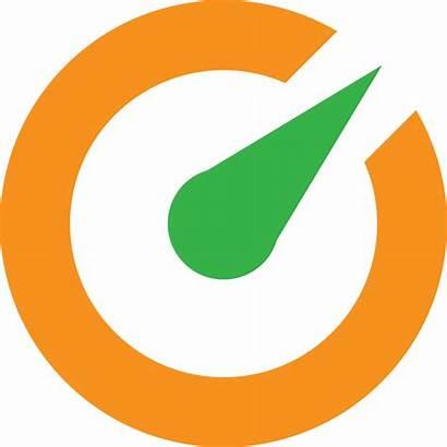 Optimization Conversion Optimisation Website Icon Sales Quote