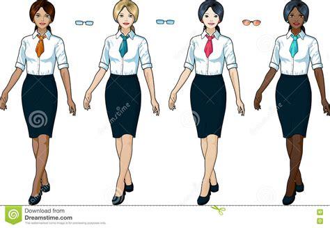 tenue d un bureau de vote 28 images tenues pour le bureau sur tenues de bureau des femmes