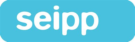File:SW Seipp Logo.png - Wikimedia Commons