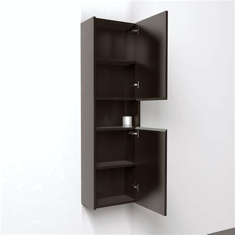 modern bathroom wall cabinet matchless ideas bathroom wall cabinets the home redesign