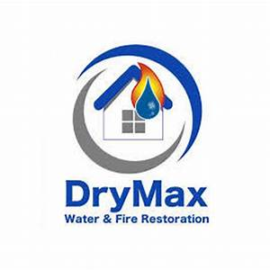 drymax water fire restoration lafayette in lafayette la With water and fire restoration resume examples