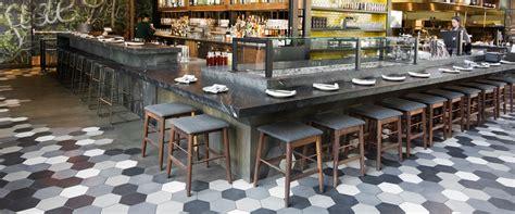 Shop For Tile by Cement Tiles And Concrete Tiles Cement Tile Shop