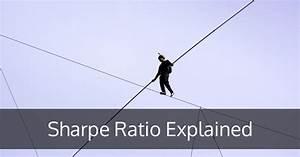 Sharpe Ratio an... Sharpe Ratio