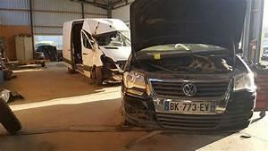 Garage Rachat Voiture : garage automobile et r paration de votre voiture lannion ~ Gottalentnigeria.com Avis de Voitures