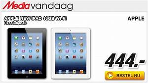 ipad mini 4 16gb mediamarkt