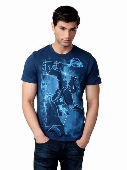 Trendy Shirts Shirt Tee Mens Tees Designer