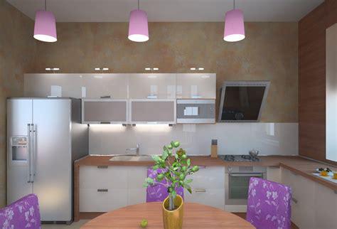 montage cuisine cuisine rénovée transformation renovation montage bon prix