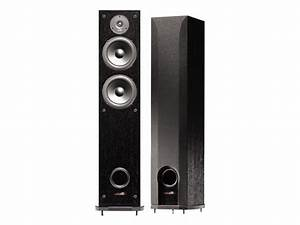 Polk Audio R50 Two
