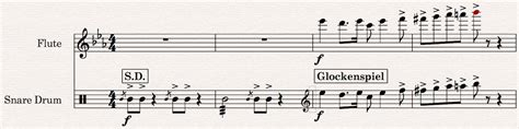 bug fixes and new bugs in sibelius 8 5 scoring notes